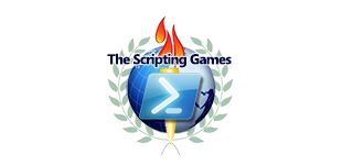 TheScriptingGames